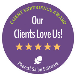 our-clients-love-us-graphic-circle-300x300
