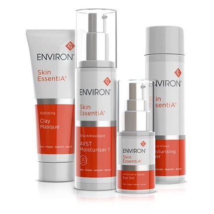 Skin Essential