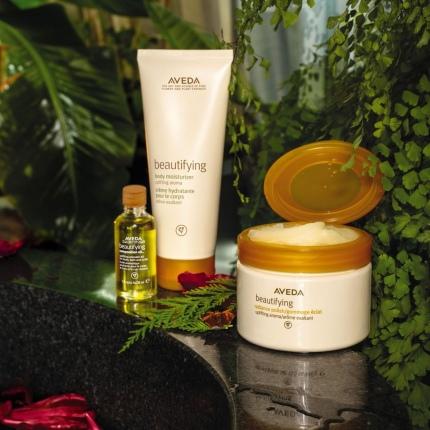 Aveda Skin & Body