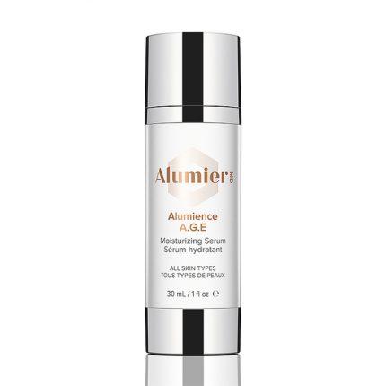 Alumience A.G.E.™