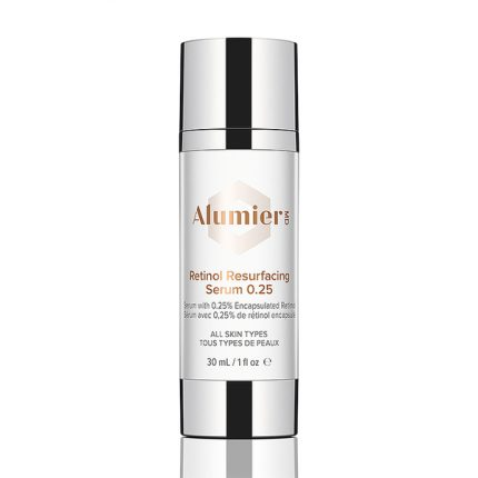 TruSkin Retinol Serum for Face