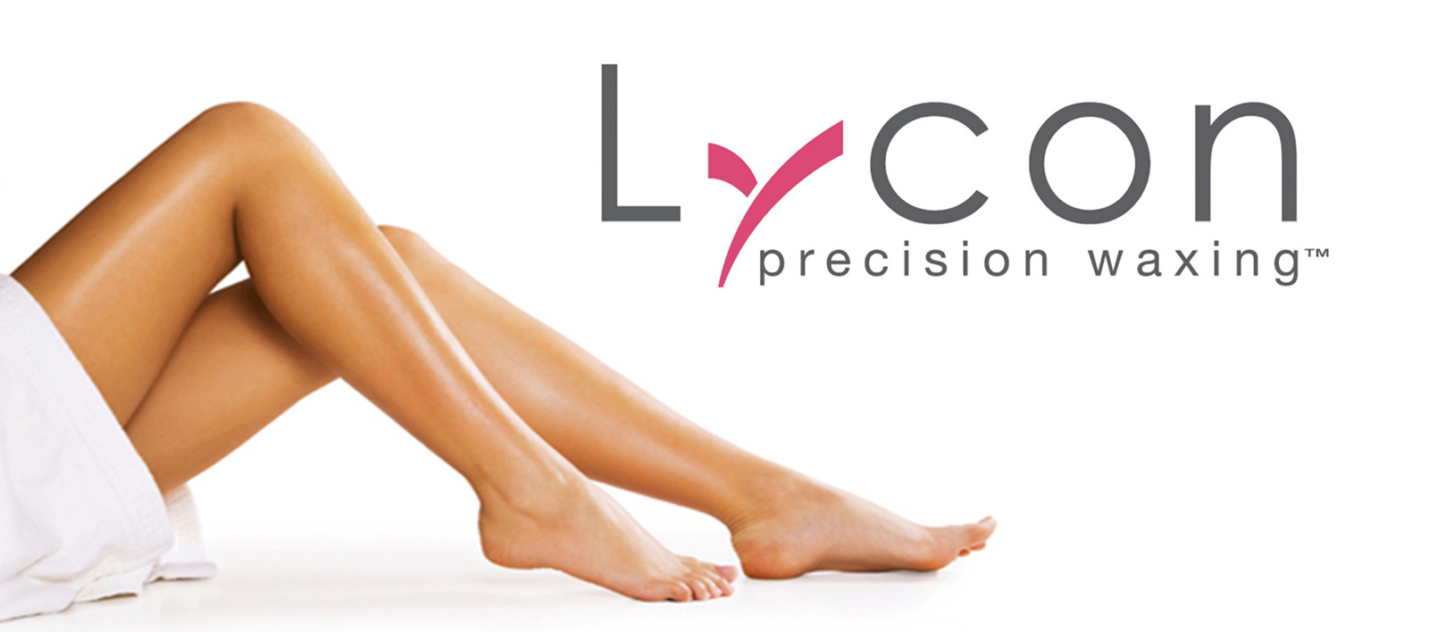 Specialised Waxing Lycon Prescision