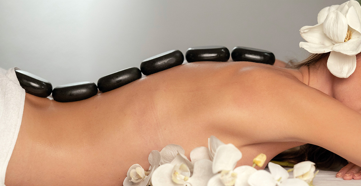 seventh heaven body treatments & massage