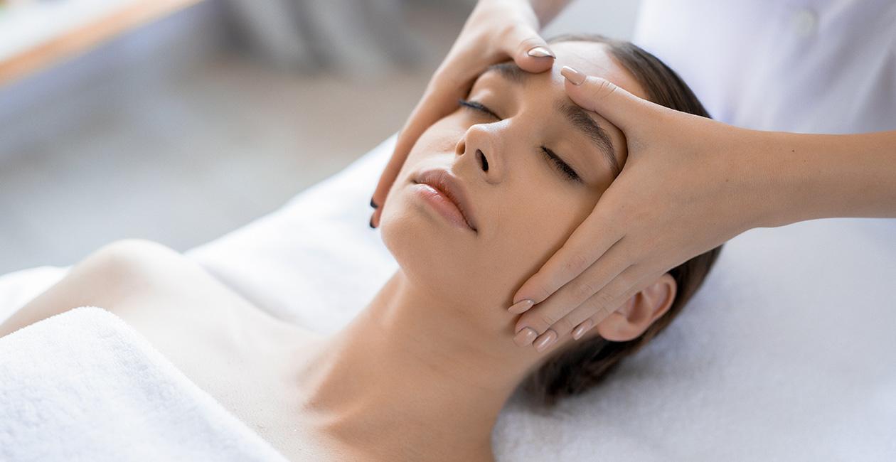 seventh heaven beauty treatments & botox